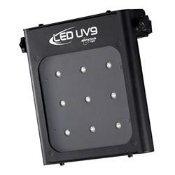 LED-UV-9, JB Systems