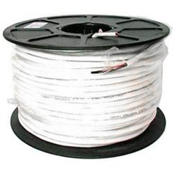 LED-Cable 50m