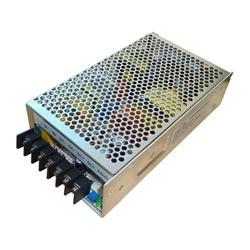 PSU 24V/6,25A - 150 Watt