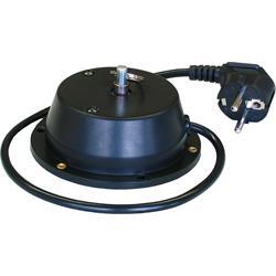 Spegelbollsmotor 1,5 Varv/Min PRO