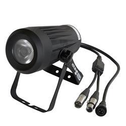 LED Micro Beamer