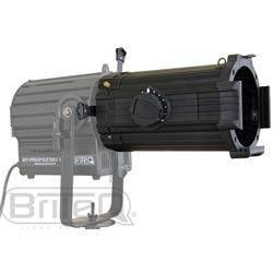 BT-Profile 160 / 15-30° Optik