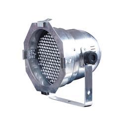 Par-56 LED Silver, JB-Systems