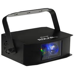 Polar Laser, JB Systems