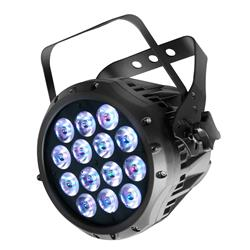 LED-Stage Beamer MKII Outdoor