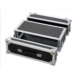 Rackcase 3 HE Grund JB Micro Case