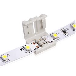 LED-Skarv 2-Ledad-RAK