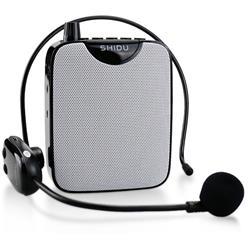 Röstförstärkare M500 - Wireless
