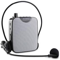 Röstförstärkare M500 - Wired