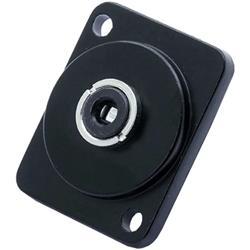 Minitele 3,5mm chassi - D-Size