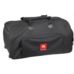 EON612-BAG