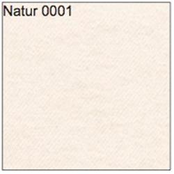 Scenmolton, Natur, 3m
