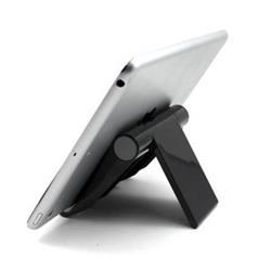 iPad / iPhone hållare för bord, Bordsstativ
