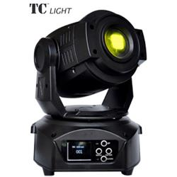 Spot 90-PRO, TC Light