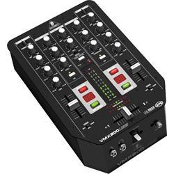 VMX-200 USB, Behringer