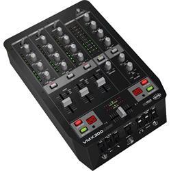 VMX-300 USB