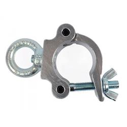 Alu Clamp 301- Eye
