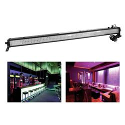 LED BAR-252 RGB - 40°