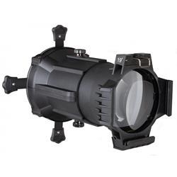 BT-Profile 250 / 19° Optik