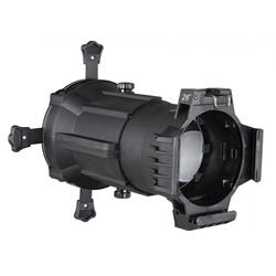 BT-Profile 250 / 26° Optik
