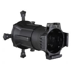 BT-Profile 250 / 50° Optik