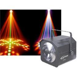 Ljuseffekt - Cyclope
