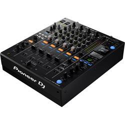 DJM-900NXS2 - NEXUS 2