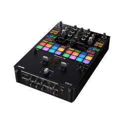 DJM-S7