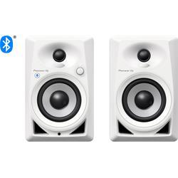 DM-40BT-W - Bluetooth - Vita