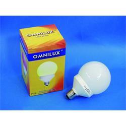LED-Lamp FC 95