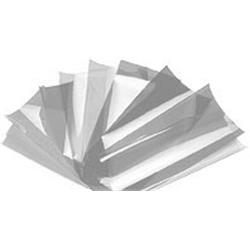 64 5-Pack Frost / Diffusionsfilter