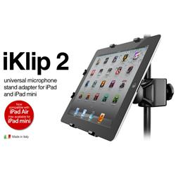 iKlip 2 iPad Mini