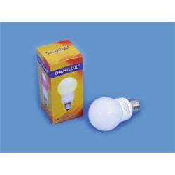 LED-Lamp FC 50