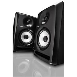 S-DJ80X