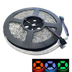 LED-Strip RGB 5m 24V