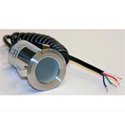 LED-Nano Wash RGB