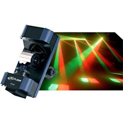 LED-Pulsar, JB Systems