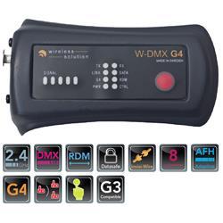 W-DMX Micro F-1 Lite G4