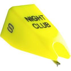OM/Concorde NightClub - Reservnål