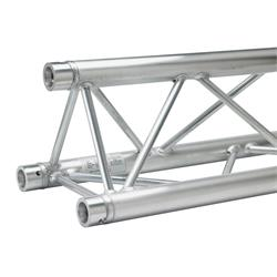 BT-TRUSS Trio 29050 - 0,5 m, Rak