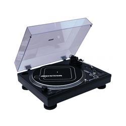 Q3-USB Skivspelare / LP Vinylspelare