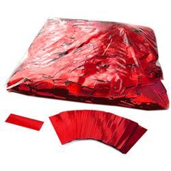 Konfetti Röd, 1kg