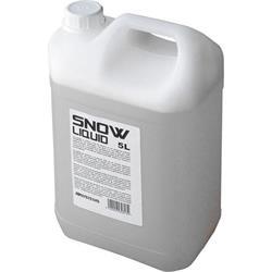 Snövätska 5L - för snömaskin