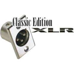 XLR Chassie Hane, Classic Edition